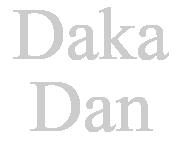 dakadan.com